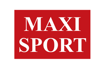 Sconti dal 20% al 40 % Black Friday su Maxi Sport