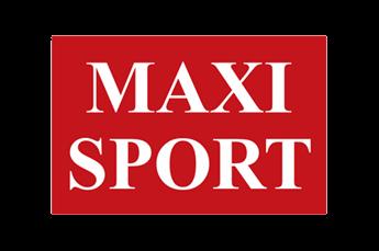 Codici sconto e Offerte Maxi Sport | Febbraio 2020