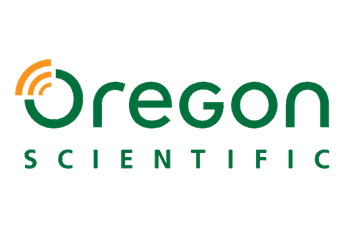 Coupon Sconto Oregon Scientific