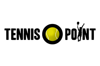 Coupon Sconto Tennis Point 10€ Primo acquisto