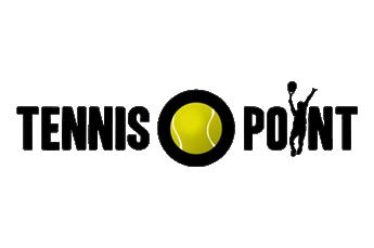 f00213a432d6 Sconti fino al 60% sull abbigliamento su Tennis Point