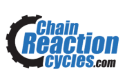 Codici sconto Chain Reaction Cycles e Offerte