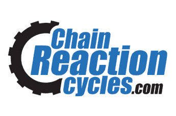 Coupon Sconto Chain Reaction Cycles