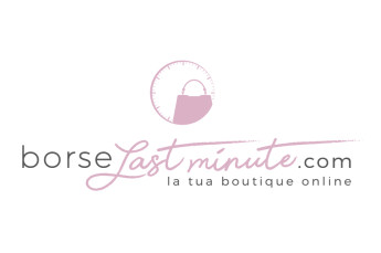 15€ di sconto immediati su Borselastminute