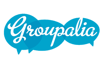 Coupon Sconto Groupalia