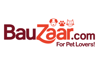 Coupon Sconto Bauzaar