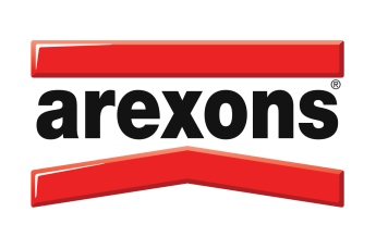 Coupon Sconto Arexons