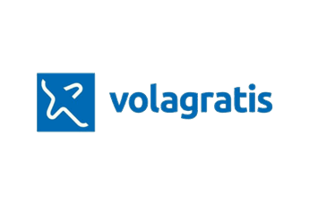 Coupon Sconto Volagratis