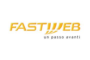 Coupon Sconto Fastweb