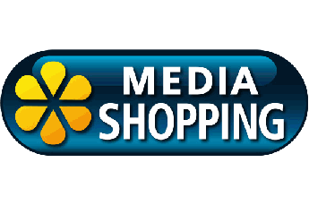 Mediashopping Arctic Air 29% di sconto