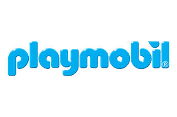 Coupon Sconto Playmobil