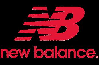 New Balance scarpe Personalizzate da 225€