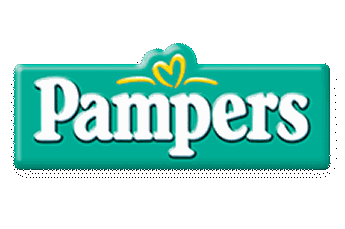 Codice Sconto 7% Pampers