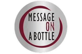 Codici Sconto Message On a Bottle