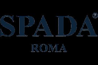 sconti fino al 70% BLACK FRIDAY SUMMER EDITION su Spada Roma