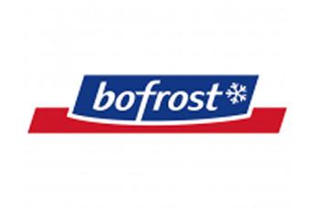 Bofrost ti regala un soggiorno in hotel | Sconti e Buoni ...