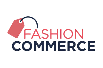 Codici Sconto Fashion Commerce