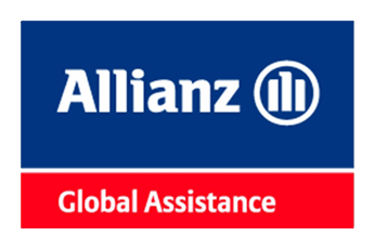 Calcola un preventivo su Allianz Global Assistance